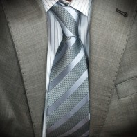 photodune-3200193-closeup-of-businessman-suit--xs