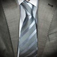 photodune-3200193-closeup-of-businessman-suit--xs